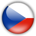 czec_republic.png