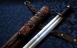 weapons warriors armory swords celtic albion 1680x1050 wallpaper_www.miscellaneoushi_edite