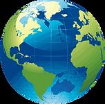 world-clipart-xl.png