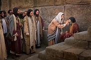 jesus-healing-blind-man-1617342.jpg