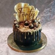 232-Drip-Cake-Choc-Sail.jpg