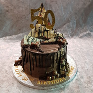 238-50th-Choc.-Drip-Cake.jpg
