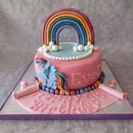 247-Unicorn-Birthday.jpg