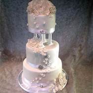246-3-Tier-Wedding-Cake.jpg