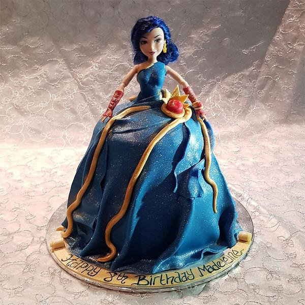 257-Character-Cake.jpg