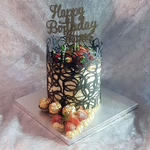 256-Chocolate-Cage-Cake.jpg