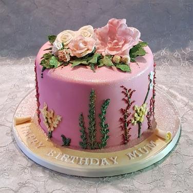 231-Floral-Birthday-Cake.jpg