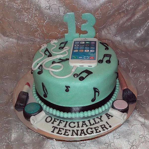 250-13th-Birthday-Cake.jpg