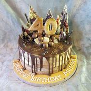 230-Chocolate-Drip-Cake.jpg