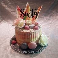 234-Sixty-Drip-Cake.jpg