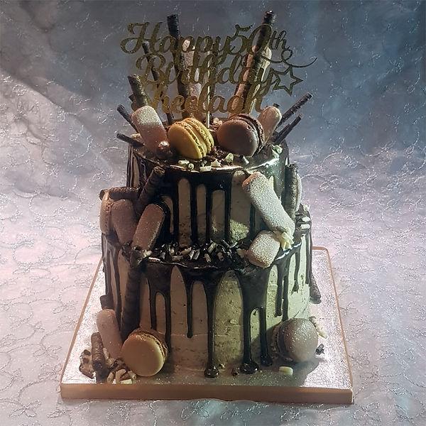 255- Macaroon Drip-Cake.jpg