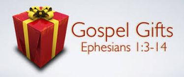 Ephesians 1 3-14.jfif