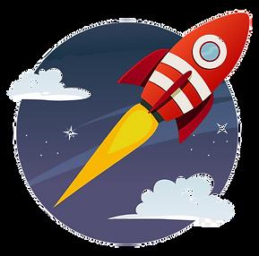 472-4728557_rocket-ship-barts-ai-file-png-download-transparent_edited.png