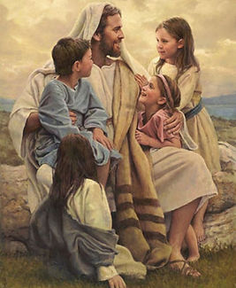 Jesus with children - 2021-03.jpg