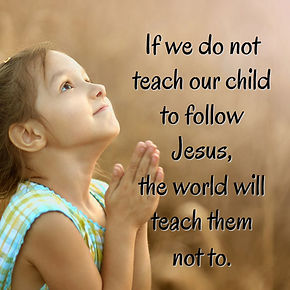 teaching-children-jesus-quote.jpg