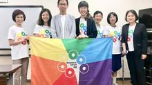 【教育 × LGBT】「ふつう」ってなんだろう?-学校と多様な性について考える-