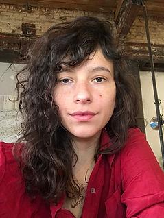 Estefania Puerta Headshot.JPG