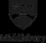 logo-1518648460_edited.png