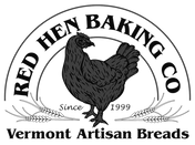 red-hen-logo_orig_edited.png