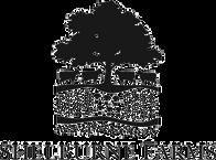 shelburne-farms_orig_edited.png