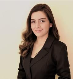 Diana Vicezar - MVMV.jpg
