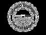 fullmanual-formatted-v11-1502999042988_o