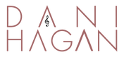 Dani-Hagan-logo-website.png