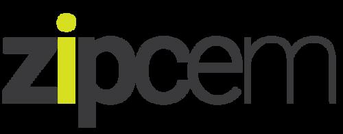 logo_zipcem_CMYK_positive.png