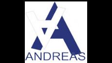 Autistické centrum Andreas