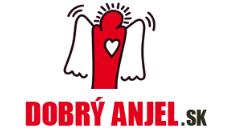 Dobrý anjel
