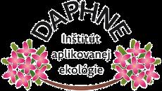 Daphne - Inštitút aplikovanej ekológie