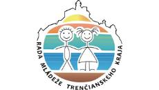 Rada mládeže Trenčianskeho kraja