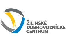 Žilinské dobrovoľnícke centrum
