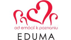 Eduma