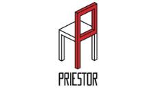 Priestor