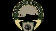 STOPA Slovensko