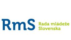 Rada mládeže Slovenska