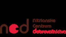 Nitrianské centrum dobrovoľníctva