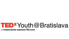 TEDxYouth Bratislava