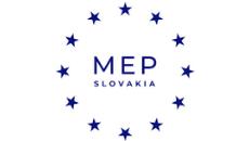 Model European Parliament Slovakia