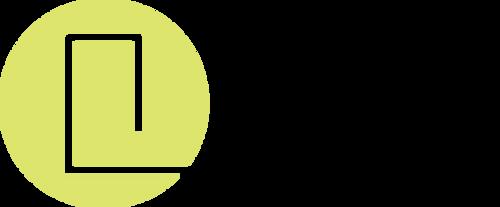 QuickKancle_Logo_C_B.png