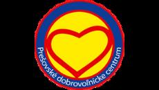 Prešovské dobrovoľnícke centrum