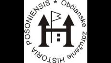 Historia Posoniensis