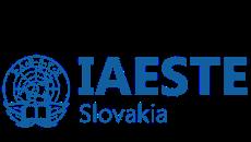 IAESTE Slovakia