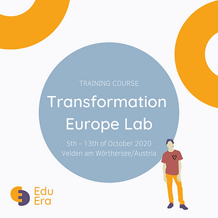 Transformation_Europe_Lab_IG_Å¡tvorec.pn