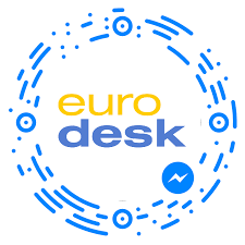 Eurodesk_SK