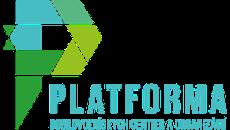 Platforma dobrovoľníckych centier a organizácií