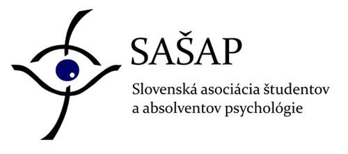 120330_Konferencia_o_uplatneni_psycholog