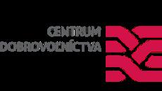Centrum dobrovoľníctva Banská Bystrica