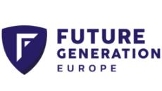 Future Generation Europe